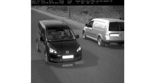 Zobacz, jakie dokumenty wysyła kierowcom ITD