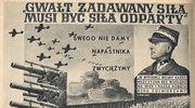 Zobacz mocarstwową, kolonialną Polskę...