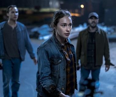 """Zobacz naszą recenzję """"Fear the Walking Dead"""" 4!"""
