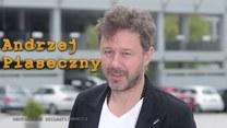 Zobacz trenerów 7 edycji The Voice of Poland