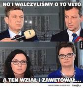 Zobaczcie najlepsze memy! źródło: kwejk.pl, demotywatory.pl, Nowoczesny Maoizm/FB