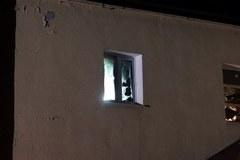 Zobaczcie zdjęcia z miejsca makabrycznego ataku: