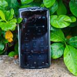 ZOJI Z7 i Ulefone Armor 2 -  wodoodporne smartfony