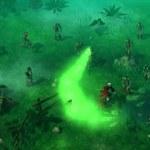 Zombie kontra moherowy kapitan