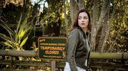 """""""ZOO"""": Serial zakończy się na trzecim sezonie"""