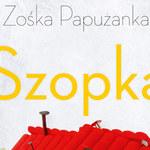 stolica Małopolski