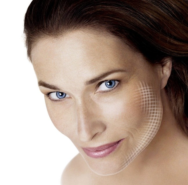 Zostań NeoKobietą i wygraj kosmetyki  /materiały prasowe