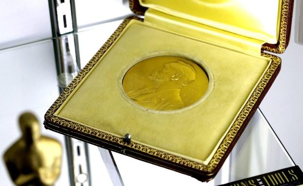 Zreformować Nagrody Nobla?