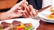 Zrezygnuj z czerwonego mięsa
