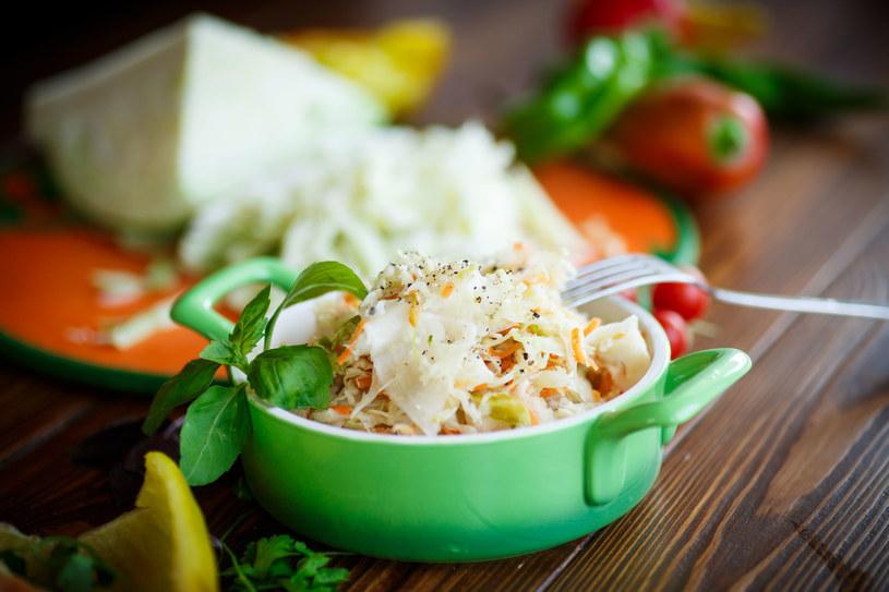 Zrób sama i jedz trzy łyżki dziennie /123RF/PICSEL