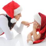 Zrób z dzieckiem prezenty mikołajkowe