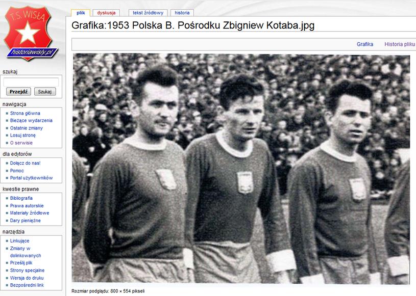 Źródło: HistoriaWisly.pl /materiały prasowe