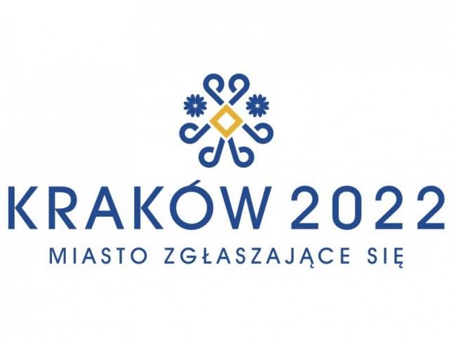 źródło: krakow2022.org /