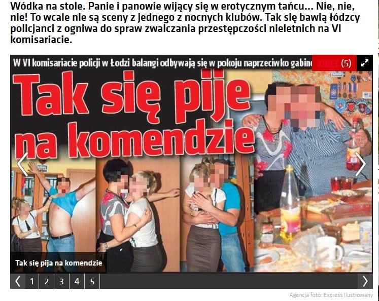 źródło: se.pl /
