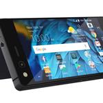 ZTE Axon M - składany smartfon z dwoma ekranami oficjalnie