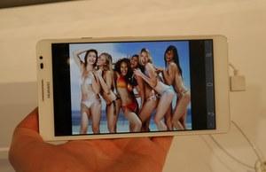 ZTE i Huawei zastąpią Samsungowi Apple'a?