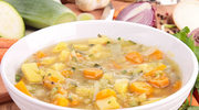 Zupy - dietetyczny trend podbija Kalifornię