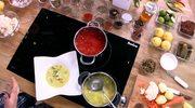 Zupy idealne na jesień
