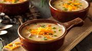 Zupy na zdrowie
