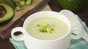 Zupy - niezastąpione danie w naszej szerokości geograficznej