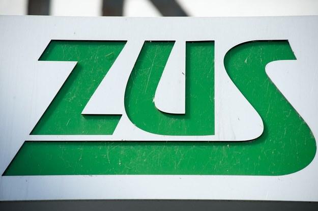 ZUS dostał broń do walki z oszustami /fot. Wojciech Strozyk /Reporter