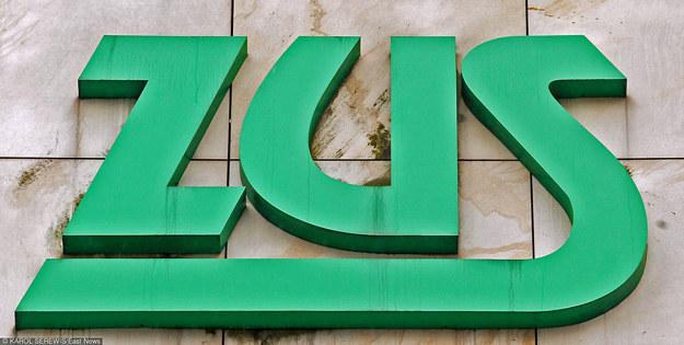 ZUS kontroluje L4 /KAROL SEREWIS /Agencja SE/East News