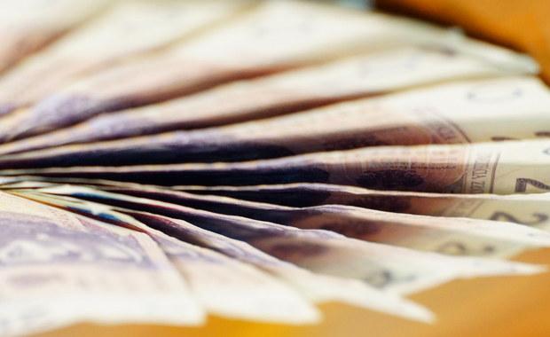 ZUS może nakazać firmie zapłacić zaległe składki za... nie jej pracowników