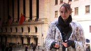 Zuzanna Bijoch i jej Nowy Jork