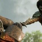 Zwiastun dodatku Morrowind do The Elder Scrolls Online koncentruje się na klasie Warden