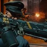 Zwiastun dodatku Zombie Chronicles do Call of Duty: Black Ops III prezentuje odświeżone mapy