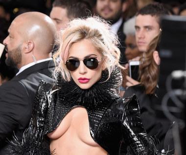 "Zwiastun dokumentu ""Gaga: Five Foot Two"" już dostępny"