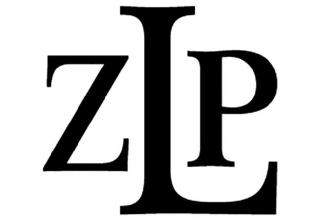 """Związek Literatów Polskich: """"Ognisko politycznej opozycji"""" /INTERIA.PL"""