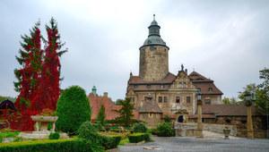 Zwiedzaj Polskę. Śladami tragicznych miłości