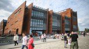 Zwiedzanie Gdańska - miasta wolności