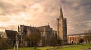 Zwiedzanie Irlandii. Kontrasty na każdym rogu