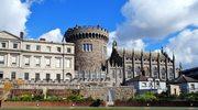 Zwiedzanie irlandzkich miast - Dublin, Cork i Waterford
