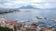 Zwiedzanie Neapolu