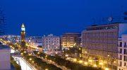Zwiedzanie Tunisu - stolicy Tunezji