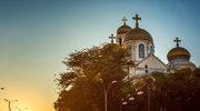 Zwiedzanie Warny - morskiej stolicy Bułgarii