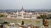 Zwiedzenie Budapesztu