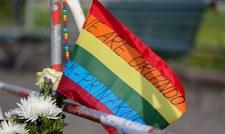 Zwolennicy Brexitu wykorzystali tragedię z Orlando