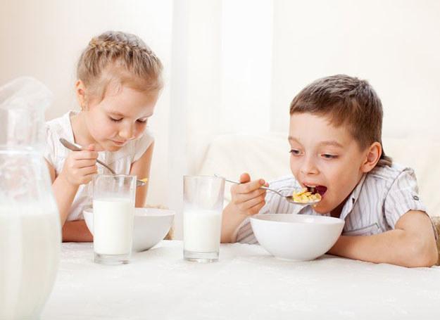 Zwolennicy i przeciwnicy spierają się w kwestii, czy powinniśmy spożywać mleko i produkty mleczne /123RF/PICSEL