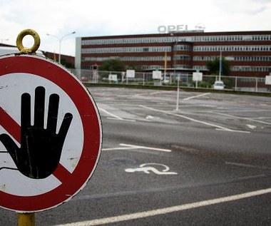 Zwolnienia, zamykanie fabryk. Motoprzemysł na dziś