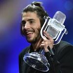 Zwycięzca Eurowizji Salvador Sobral wraca na scenę po przeszczepie serca