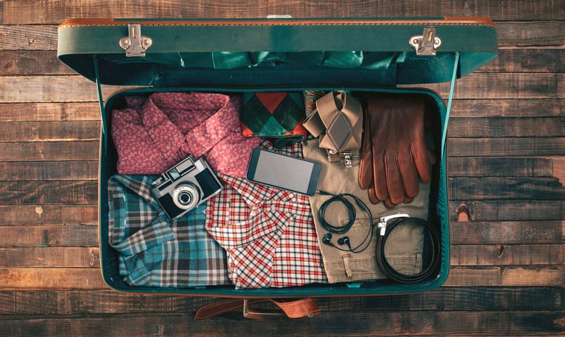 Żyć z podróży dookoła świata? To możliwe! /©123RF/PICSEL