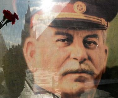 Życie i rządy Józefa Stalina