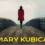 "<span class=""highlight"">Kobieta</span> znikąd, Mary Kubica"