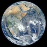 Życie na Ziemi odpowiedzialne za powstanie kontynentów?