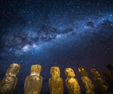 Życie pozaziemskie na wyciągnięcie ręki