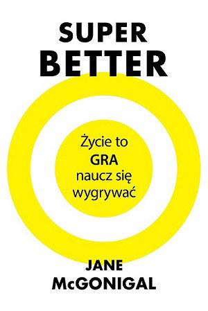 Życie to gra, naucz się wygrywać /Grazia.pl / materiały prasowe